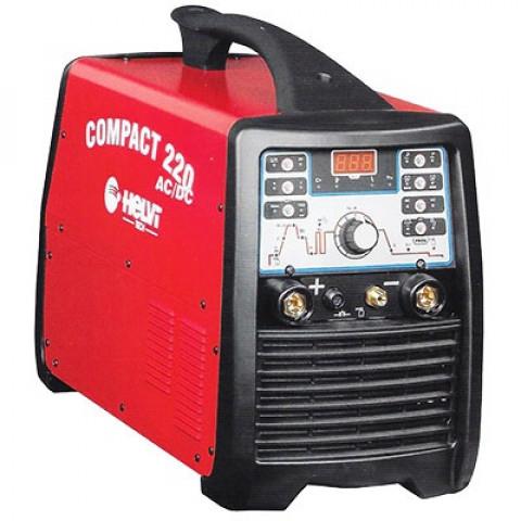 svareci-invertor-helvi-compact-220-ac-dc