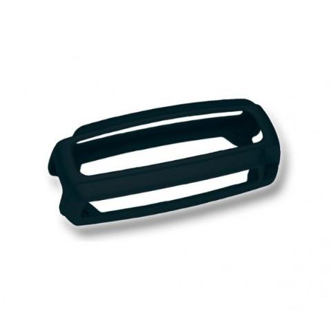 CTEK ochranný obal BUMPER 100 pro nabíječky MXS 7.0