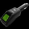 helvi-digitalni-tester-autobaterii-t1, tester-akumulatoru
