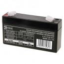 Emos-Bezudrzbovy-oloveny-akumulator-6V-1-3Ah-faston-4-7-mm-B9651-1201000500
