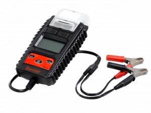 banner-battery-tester-bbt-hd1-s-tiskarnou, měřič-autobaterii, analyzer-baterii