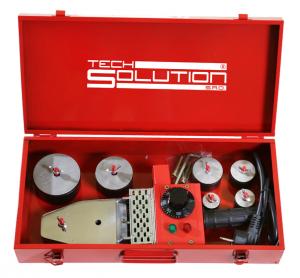 solution-cn-027-polyfuzni-svarecka