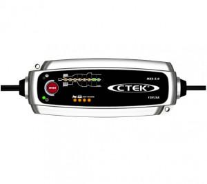 Nabíječka CTEK MXS 5.0 new
