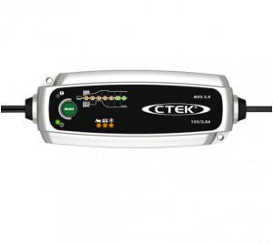 Nabíječka CTEK MXS 3.8