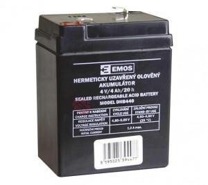 emos-bezudrzbovy-oloveny-akumulator-DHB440-pro-svitidla-P2306-B9664-4V-4Ah-1201001800