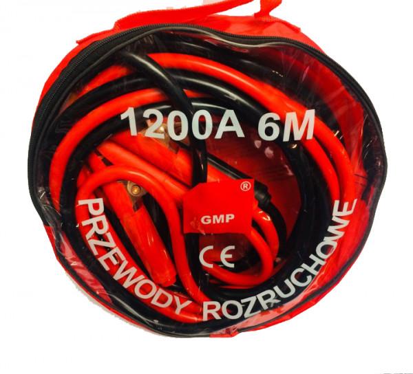 startovaci-kabely-1200a-6m