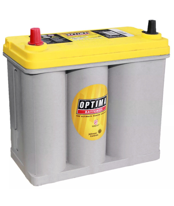 autobaterie-optima-yellow-top-s-2-7J-12v-38ah-460a